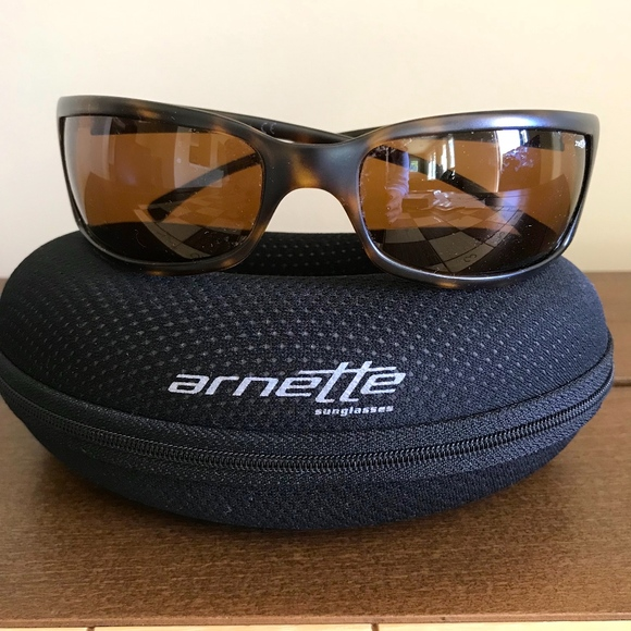Dropout AN4176 Source · Arnette Accessories Slide Style 4007 Poshmark 995f8f0134b